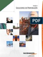 09043-DS Drilling Solutions 2009 Catalog Spanish-LR
