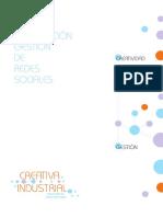I.Lopesan Las Palmas de Gran Canaria, Turismo, Redes Sociales, Community Maneger, Auditoria Social Media,