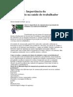 Processo Especial Portugues