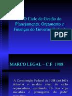 O_CICLO_DE_GESTÃO_DO_PLANEJAMENTO,_ORÇAMENTO_E_FINANÇAS_DO_GOVERNO_FEDERAL