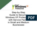 XPSP2SMB