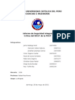 h_1036_informe_RISST_PUCP_vs._ELECTRONORTE,_x_LA_BRIGADA