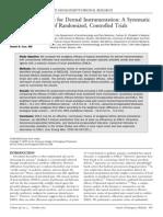 19_Topical Anesthetics for Dermal Instrumentation