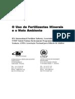 fertilizantes_meio_ambiente