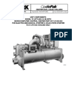 160.49-RP1 11-02 Unit Components YK Styles a and B