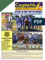 semanario 18