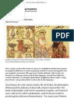 Al-Kimya_ Notes on Arabic Alchemy _ Chemical Heritage Foundation