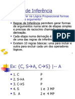 Log3b_RegrasInferencia