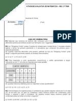 ATIVIDADE_RECUPERAÇÃO_2trim_2ANO_analise_trigon_2010_FORMATADA