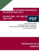 3 Auditoria Ssma Iso 19011 (1)