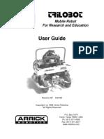 Trilobot Guide