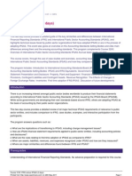 Course_3100_IFRS-vs-IPSAS