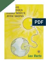 2003_Les_Verts_Energie_pour_tous_faire_mieux_avec_moins
