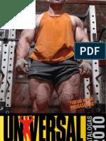 ar l fenilalaninas padeda numesti svorio)