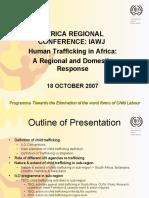 ILO TECL Presentation 071018E