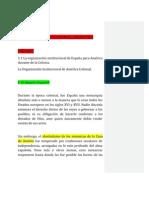 HISTORIA INSTITUCIONAL ARGENTINA
