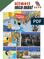 Historieta Laboral NUNCA MAS (1)