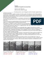 Displasia de Desenvolvimento da Anca.Protocolo de Rasteio Clínico Combinado e Ecografia dos casos em Risco.Experiência de 14 Anos.  Nuno Craveiro Lopes, Carolina Escalda, Carlo Villacreses