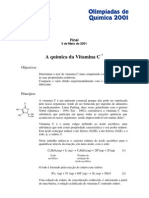 2001PraticaFinal