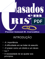 oqueosexofazpelocasamento4-100104215613-phpapp02