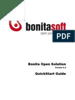 BOS-5.4-QuickStart