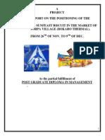 Winter_project report onI.T.C SUNFEAST BISCUIT.pdf