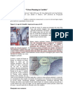 Urban Planning Curitiba (2)