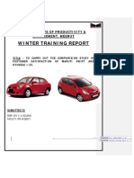 WINTER report on maruti swift and hyundai-20.pdf