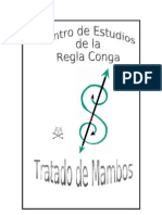 51187390-Tratado-de-Mambos-1[1]