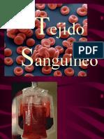 Tejido Sanguíneo
