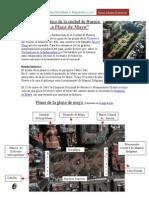 Clase 6-Hipervinculos e Hipertextos La Plaza de Mayo