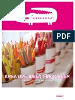 ideenwerkstattbuch