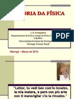 História_da_Física_2(03032010)