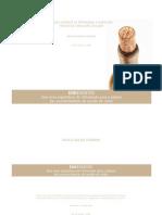 Enoeventos - Pos-Graduacao Em Arquitetura de Informacao - Rafaela Giordano