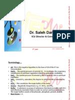 Acid Based Disorders Med07