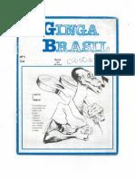 Ginga Brasil 05