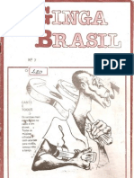 Ginga Brasil 07