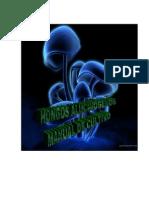 27303866 Manual Cultivo de Hongos Alucinogenos