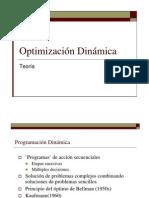 programacion_dinamica_2008