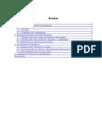 Análise_contábil_e_financeira_de_negócios[1]