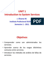 Unit 1 Rh253