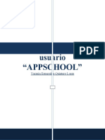 Manual Del Usuario EMSI