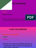 1189800457_cores_quentes[1]