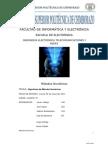 informe metodos numeriocos