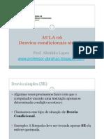 09_Desvios_Simples