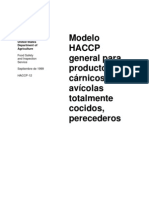 HACCP-12