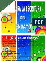estrategias-1209363658321203-9
