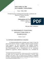 Federeico Arenas to