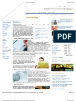 Illegal_ Personal Finance News From Yahoo! Finance