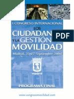 Prog Movilidad